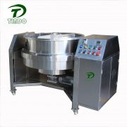 bottom driving cooking mixer 2